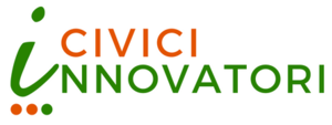 Civics and Innovators - Image: Civici e Innovatori