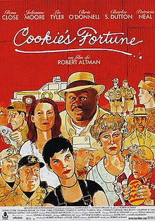 a date with miss fortune movie online free
