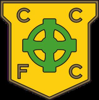 Cork Celtic F.C.