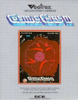 Cosmic Chasm Cover.jpg