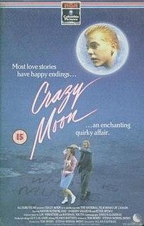 1987 film by Allan Eastman