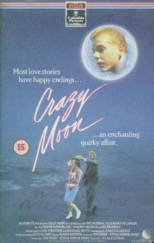 Crazy Moon FilmPoster.jpeg
