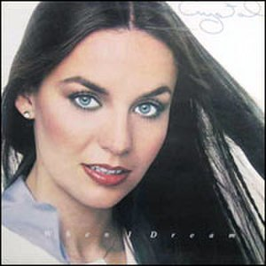 When I Dream - Image: Crystal Gayle When I Dream