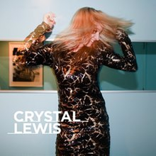 Crystal Lewis by Crystal Lewis.jpg