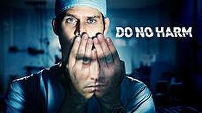 Picture of a TV show: Do No Harm