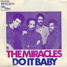 Do It Baby - The Miracles.jpg