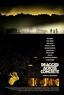 220px-Dragged_Across_Concrete_poster.jpg