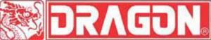 Dragon Models Limited - Image: Dragon Models Limited logo