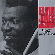 Elvin Jones Jazz Machine Live at Pit Inn.jpg