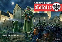 Escape from Colditz Box.jpg