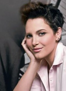 Eva Ekvall Venezuelan TV news anchor, author, breast cancer advocate, fashion model, and former Miss Venezuela