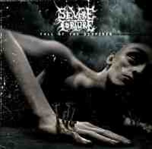 Fall of the Despised - Image: Fall of the Despised