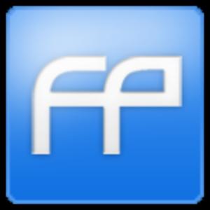 Flash MP3 Player - Image: Flashmp 3player