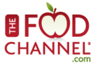 FoodChannel logo.png