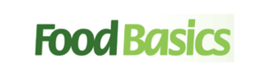 The new (2006) Food Basics USA Stores' Trademark