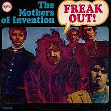 FreakOut!.jpg