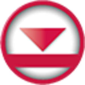 GMS (software) - Image: GMS icon
