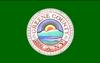 Flag of Greene County
