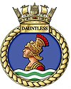 HMS Dauntless Badge.jpg