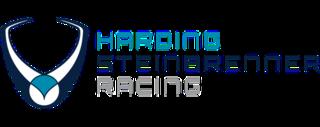 Harding Steinbrenner Racing American auto racing team