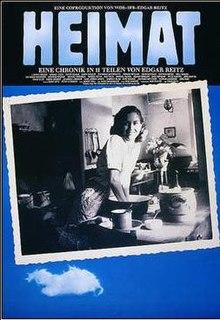 220px-Heimat_poster.JPG