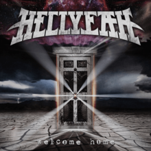 [Image: 220px-Hellyeah_-_Welcome_Home.png]