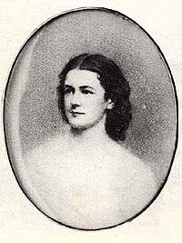 Hetty Cary Wikipedia