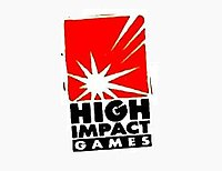 High Impact Games logo.JPG