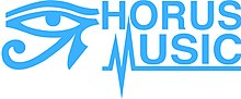 Horus Music(blue).jpg