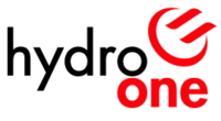 Hydro One logo.png