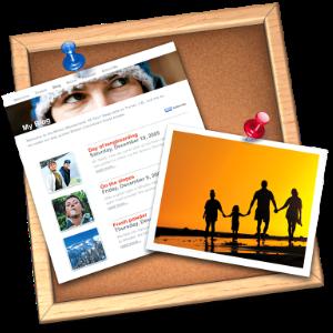 IWeb - Image: I Web