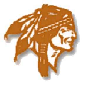 Indian River High School (Chesapeake, Virginia) - Image: Indian River HS