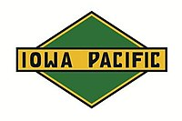 Iowa Pacific logo.jpg