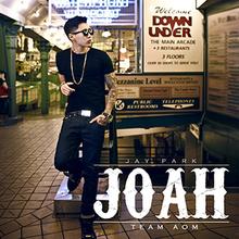 Joah (song) - Wikipedia