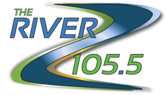 KRVR - Image: KRVR logo
