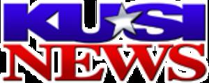 KUSI-TV - Image: KUSI logo