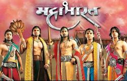 Image Result For Movie Wiki Mahesh
