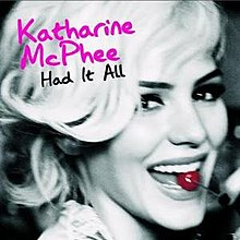 Katharine McPhee-Had It All.jpg
