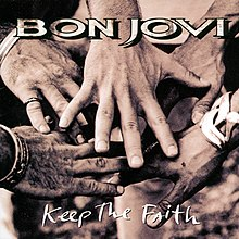 Keep The Faith (Bon Jovi album - cover art).jpg