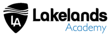 Lakelands Academy-emblemo