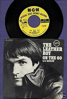 Leatherboy-45cover.jpg