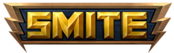 Logo for the Video game Smite.png