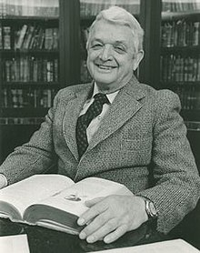 Luther Christman photo from 1980.jpg