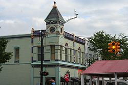 Main Street Greenville, Michigan.jpg