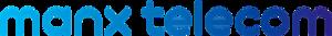 Manx Telecom - Image: Manx Telecom logo (text)