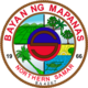 Official seal of Mapanas