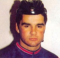 mark bell cyclist wikipedia