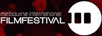 Melbourne International Film Festival (logo).jpg