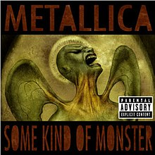 Metallica - Some Kind of Monster cover.jpg