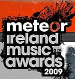 Meteor Music Awards 2009 logo.jpg